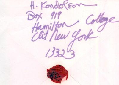 Harry Kondoleon hamilton signature (2017_06_06 17_31_00 UTC)