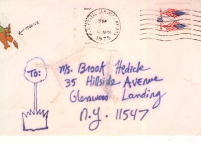 Harry Kondoleon letters_0003 (2017_06_06 17_31_00 UTC)