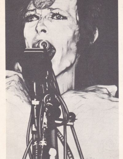 1981jan first postcard front 1