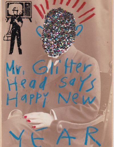 1987dec mr glitterhead HNY