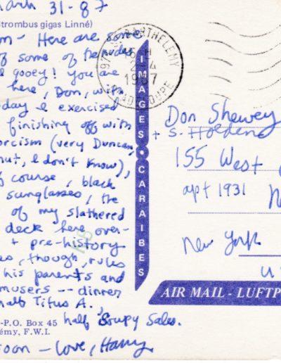 1987mar postcard