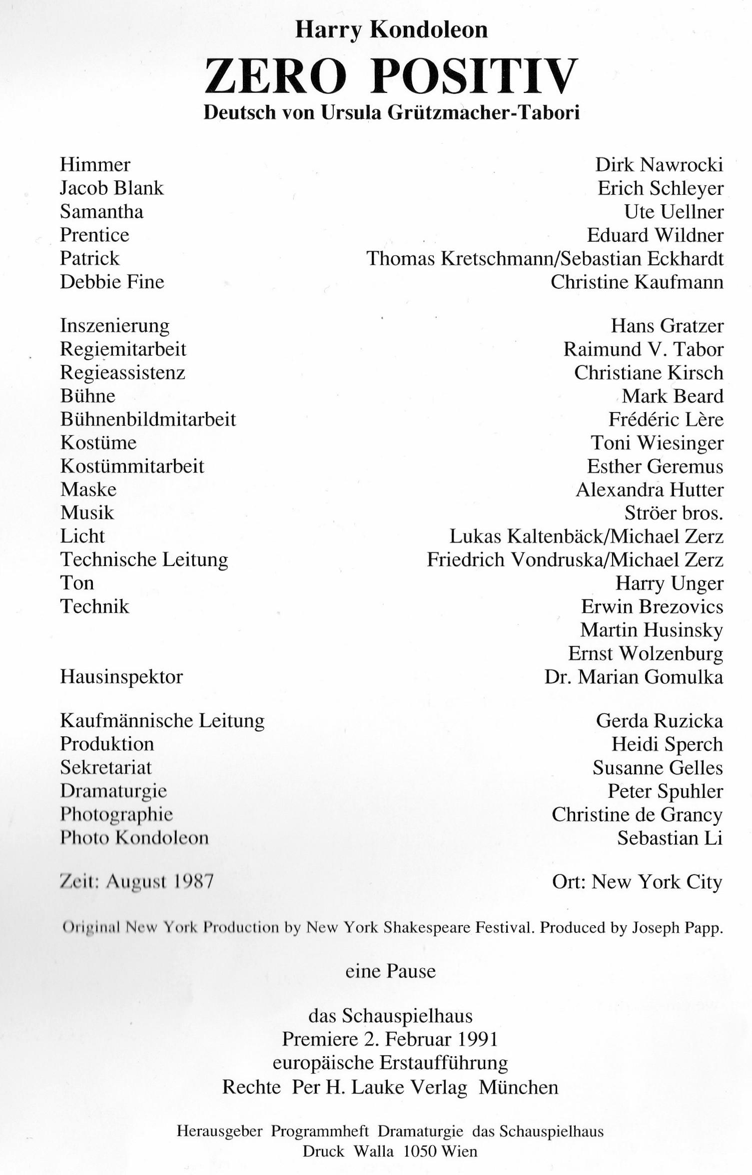 Beste Blank Druck Tickets Galerie - FORTSETZUNG ARBEITSBLATT ...